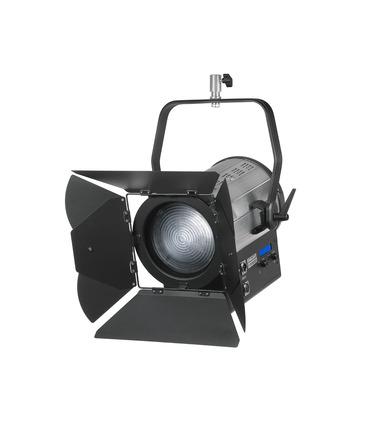 Fresnel Light LED 300W 5600K