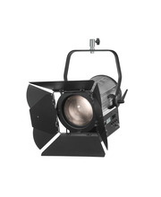 Studio LED Fresnel 500W Bi-Color