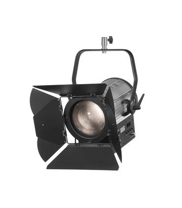 Studio LED Fresnel 500W Bi-Color
