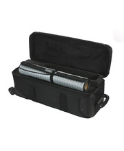 Studio Transport Bag Cineflex 4FT2XL