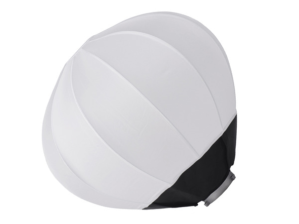 Lantern Ball Softbox