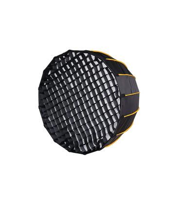 Parabolic Softbox for CineCOB - 70 cm