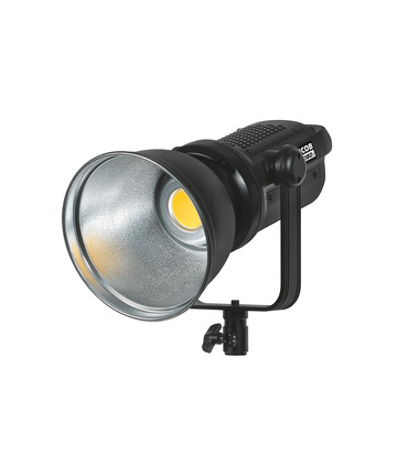 CineCOB 180W Monolight 5600K