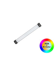 CINETUBE HUE 30 - RGBW