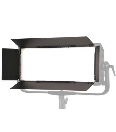 Barndoors for CineLED Studio 500W