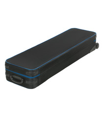 Trolley case for 3 stands - 130 cm