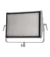 Dense Filter + Honeycomb Grid