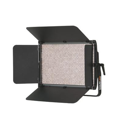 Studio LED Light Panel CineLED Evo L Bi-Color