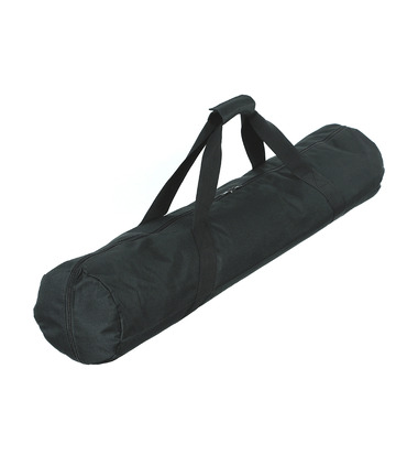 Carrying bag for 3 stands - 100 cm