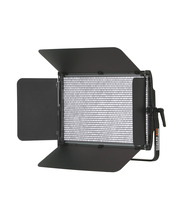 Studio LED Light Panel CineLED Evo L Daylight