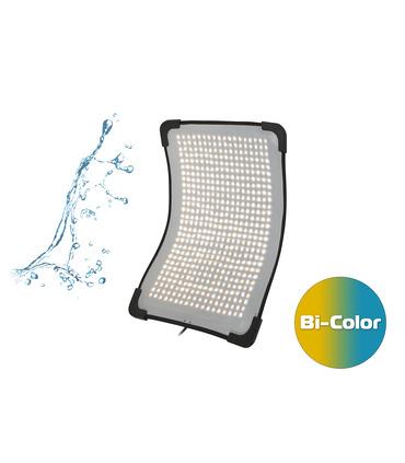 CineFLEX 100W - Bi-Color (Splash-proof)