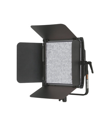 Studio LED Panel Light CineLED EVO M Daylight