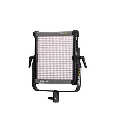 Studio Light LED Panel CineLED EVO S Bi-C