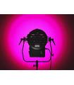Professional RGB Light Studio LED Fresnel 200W RGBW