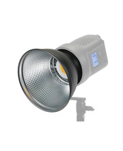 Intensifier Reflector for CineCOB - 6X