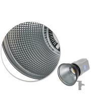 Cinema Light Accessory Intensifier Reflector for CineCOB - 6X