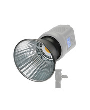 Intensifier Reflector for CineCOB - 8X