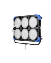 Maxi LED 6 - Bi-Color
