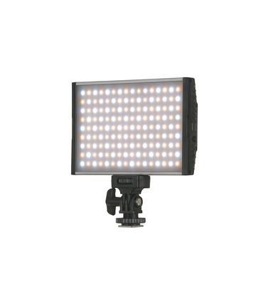 Studio LED Light Panel CamLED EVO S Bi-C