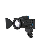 Studio LED Light CamLED ENG F10